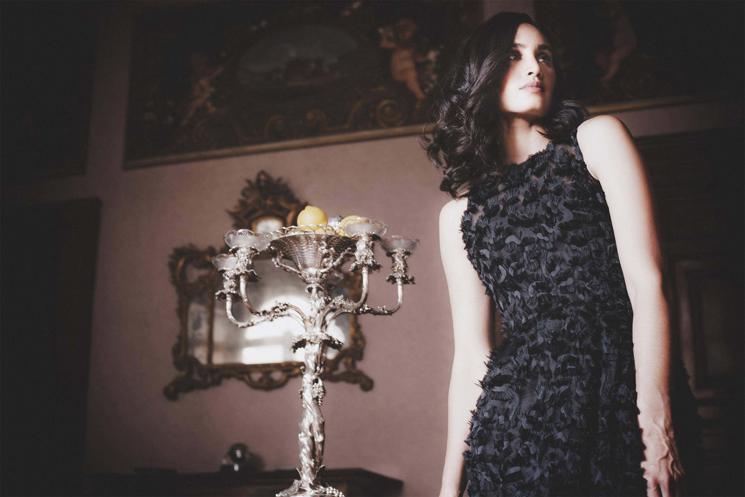 AL_CampaignSS17_vestito-nero-copertina